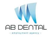 abdental-employment-agency