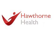 hawthorne_health