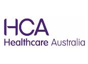 hca_healthcare_australia