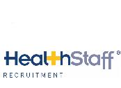 healthstaff-recruitment