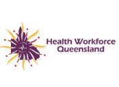 healthworkforceqld