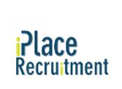 iplace-recruitment