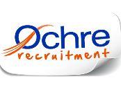 ochre_recruitment