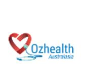ozhealth-australasia