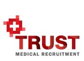 trust-medical-recruitment
