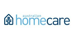 Australian Home Care