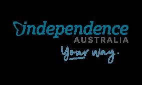 Independence Australia