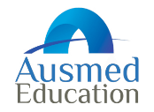 ausmed-education