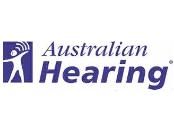 australianhearing