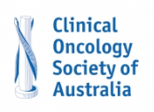 clinical_oncology