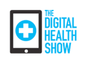digital-health-show
