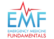 emt_emergency_medicine
