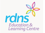 rdns_learning