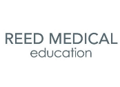 reedmedicaleducation
