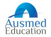 Ausmed Education