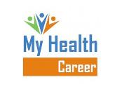 My Health Career