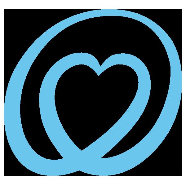 Newly Logo